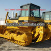 TY165-2 Bulldozer with Air Conditoner and Forrest Canopy
