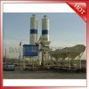 HZS50 (50m3/h) good quality concrete batch plant for sale