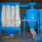 WASTE PAPER RECYCLING MACHINE (008618051730158)
