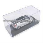 2012 New Plastic Mini Car Model For Kids