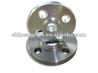 top carbon steel flanges