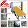 CNC Hot Wire Foam Cutter