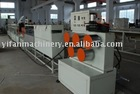 PET Strap Production Line