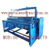 semi-automatic crimped mesh machine
