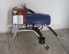 PT220 airless paint sprayer