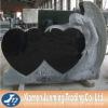 American style granite monument