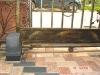 GuangDong sliding gate opener