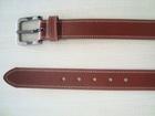 2012 Hot sale!!!!HJ1212Genuine leather belt,real leather belt,men belt