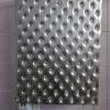 High quality Punching mesh