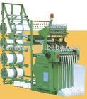 Bra-strip machine MHF8/30 Needle loom