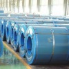 galvaume steel coil