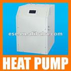 2012 Geothermal Heat Pump(8-70kw Heat Pump)