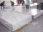 304 304L 316 316L 321 309S 310 310S Stainless Steel Sheet/Plate