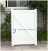 Different Size and Styles PVC Fencing Gate