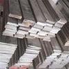 CORTEN-A/B stainless steel flat