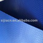 PVC Tarpaulin( for truck cover, tents, umbrella)
