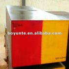 Alloy Tool Steel H13 X40CrMoV5-1, 4Cr5MoSiV1