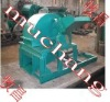 High Efficient Wood Crusher