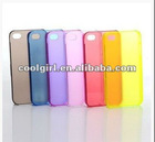 hot selling hard pc mobilephone case phone bag fit for iphone 4G 4s
