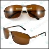 Day Night Polarized Sunglasses For Drive