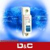 Shanghai DELIXI DZ47 40A 1P series mcb circuit breaker