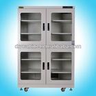 Desiccant Cabinets,wonderful dry cabinet H1-1490-4