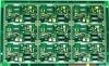 16 Layer Heavy Copper Thick PCB
