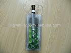 super bottle coolers