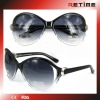 acetate sunglasses uv400 ce polar fashion(SA-116)