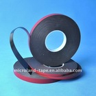 4430 Superior holding power Double Sided PE Foam Adhesive Tape