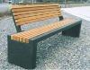 Outdoor garden furniture chair(JBT 100A)