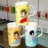 promotional Music mug