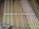 Nylon stick