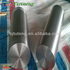 ASTM B550-1992 price for zr705 zirconium bar