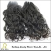 2012 New arrival factory price Malaysian curly hair