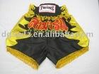 Thai Shorts boxing shorts, thai shorts, mauy shorts, Pakistan boxing shorts, Pakistan thai shorts, Pakistan mauy shorts