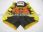 Thai Shorts boxing shorts, thai shorts, mauy shorts, Pakistan boxing shorts, Pakistan thai shorts, Pakistan mauy shorts