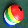 Soccer Cone Disc