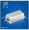 180 Hight power DC mini motor