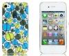 Plastic case for iPhone 4/ 4S