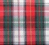 flannel fabric,printed fabric,shirt fabric