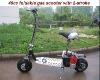 sport mini scooter