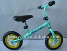 balance bike walker bicycle children bike kids bike(SY-WB1003)