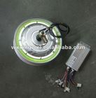 "10"" 12"" 1500W electric scooter motor"