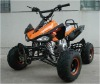 125CC ATV FAST SPEED