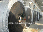 EP Mining Industry rubber conveyor belt