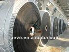 EP Mining Industry rubber conveyor belt