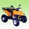 EEC & COC ATV 150-EC(Dual A-Arm)