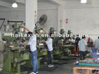 China factory help you with mold and injection service