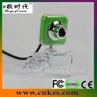 Best Digital Camera Webcam With Microphone